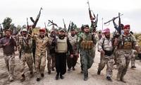 ONU: Casi 19 mil civiles murieron en Iraq en 2 años