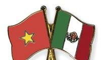 Elogia líder del partido mexicano de Trabajo logros del Partido Comunista de Vietnam
