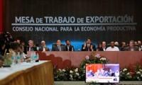 Venezuela se esfuerza para reanimar la economía