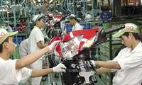 Economía vietnamita crecerá 6,9 por ciento en 2016, según Standard Chartered