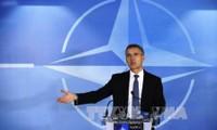 OTAN pretende reanudar conversaciones con Rusia, por primera vez desde 2014
