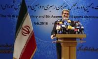 Comicios parlamentarios en Irán: ¿Soplan aires de reforma?