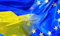 Prorroga Unión Europea sanciones contra ex funcionarios y ciudadanos ucranianos
