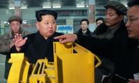 ¿Tensiones en Península Coreana: cuál será la clave para aliviarlas?