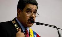 Rechazan funcionarios venezolanos prórroga de declaratoria de Estados Unidos contra Caracas