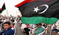 Consejo Presidencial libio pide transferencia de poder al gobierno de unidad nacional
