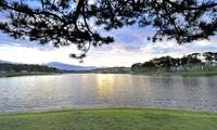 Descubramos el conjunto ecoturístico lago Tuyen Lam – montaña Da Tien en Da Lat