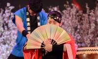 Hanoi promueve intercambio cultural con Japón