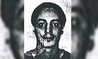 Identificado cómplice de autor de atentados terroristas en París