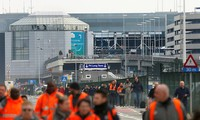 Estado Islámico amenaza con nuevos atentados en Europa