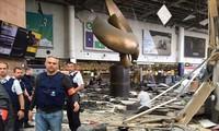 Europa enfrenta mayor riesgo de ataques terroristas
