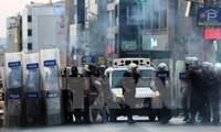 Turquía detiene a tres sospechosos yihadistas de atacar los intereses alemanes