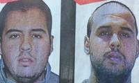 Policía belga detiene a 6 sospechosos de atentados en Bruselas