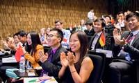 En Vietnam próxima Semana Juvenil del Foro de Cooperación Asia-Europa