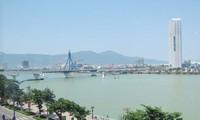Da Nang abanderada en ranking de competitividad provincial de Vietnam