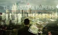 """Diversos países inician investigación sobre """"Panama Papers"""""""