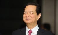 Parlamento vietnamita considera liberación de cargo del primer ministro