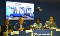Banco Mundial: Vietnam es un ejemplo de éxito, pero sigue enfrentando desafíos