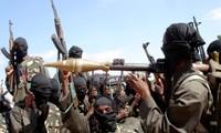 Fuerzas multinacionales aniquilan y capturan 400 insurgentes de Boko Haram