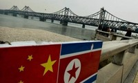 China prohíbe algunas mercancías en transacciones comerciales con Corea del Norte