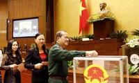 Expectativas del electorado vietnamita en la gestión del nuevo jefe del Ejecutivo