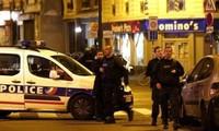 Bélgica detiene a cinco sospechosos de ataques terroristas en Paris y Bruselas