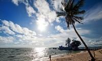 Phu Quoc por un turismo más desarrollado