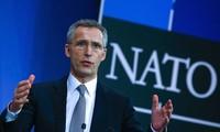 Rusia y OTAN coinciden en reunirse a nivel de embajadores