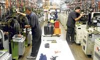 CEPAL: La economía de América Latina se contraerá 0,6% este año