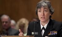 """El zika es """"más peligroso de lo que se pensaba"""", alerta Estados Unidos"""