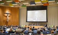 Inician diálogos informales con candidatos a secretario general de ONU