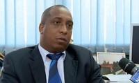 Gobierno panameño confisca datos de Mossack Fonseca