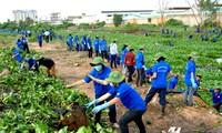 Protección ambiental debe basarse en particularidades de cada comunidad