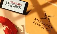 Panamá se compromete a impulsar la transparencia en sector financiero