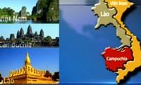 Vietnam, Laos y Camboya impulsan intercambio comercial a través de fronteras compartidas