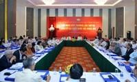 Más de mil personas incluidas en la lista de candidatos al Parlamento y los Consejos Populares