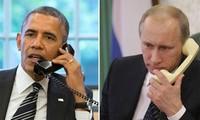 Rusia y Estados Unidos consolidan acuerdo de alto el fuego en Siria