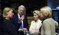 Europa advierte de ataques terroristas con armas de destrucción masiva
