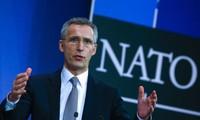 Primera reunión del Consejo OTAN-Rusia después de dos años de suspensión