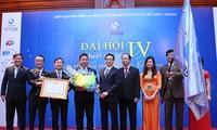 Promueven el desarrollo de software y servicios informáticos de Vietnam