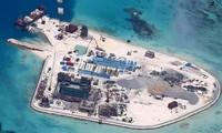 Seguridad de la ASEAN debe vincularse con la estabilidad en el Mar del Este