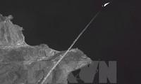 ONU convoca a reunión extraordinaria sobre ensayos de misiles de Corea del Norte