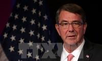 EEUU pide a China respetar el futuro fallo judicial sobre el tema del Mar Oriental
