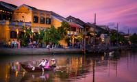 Muchas opciones para turistas vietnamitas en las vacaciones del 30 de abril y 1 de mayo