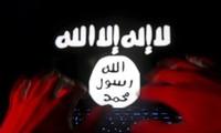 Miles de neoyorquinos son amenazados de ser blancos de ataques yihadistas