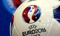 Francia advierte de alto nivel de amenaza terrorista en Eurocopa