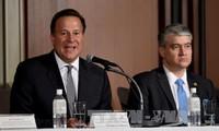 Papeles de Panamá revelan sistemas financieros vulnerables