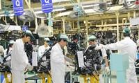 Capta Vietnam 7 mil millones de Inversión Extranjera Directa en lo que va de año