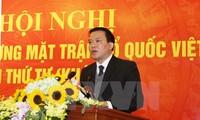 Próximas elecciones en Vietnam: Por maximizar el derecho soberano y la democracia