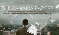 Abren la base de datos de Panama Papers al público